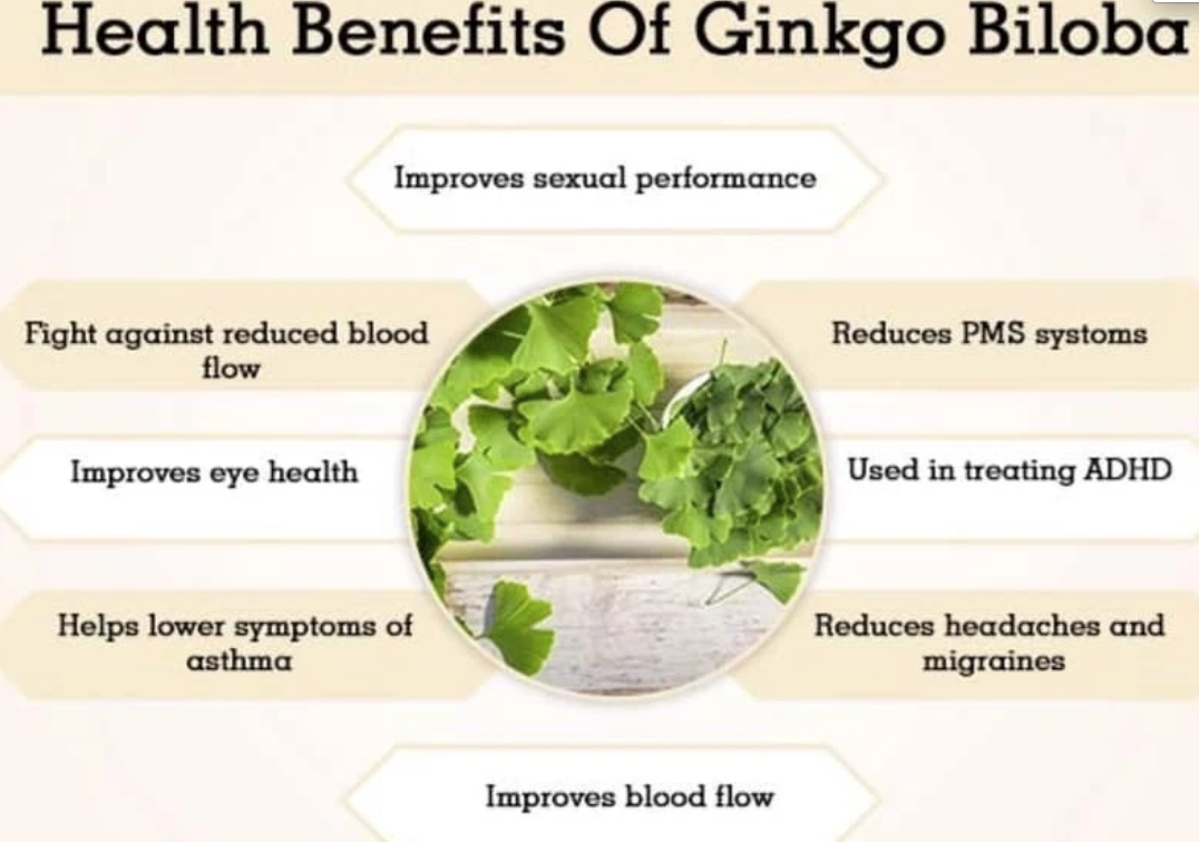 Ginseng Benefits To Improve Your Sex Life